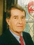 Honory President:  H.R.H Prince Adan CZARTORYSKI - BORBON