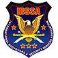 The International Budo Academy Partner - Ibssa