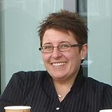 Paula NEW.JPG