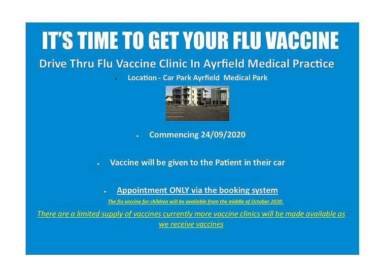 flu 2020 lightbox.jpg