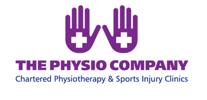 physio co.png