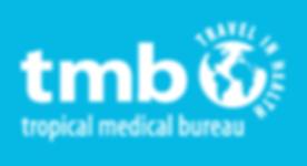 tmb_logo.png