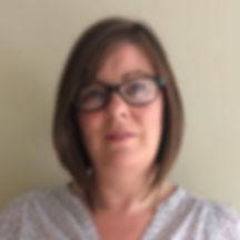 Nurse Triona Kelly.JPG