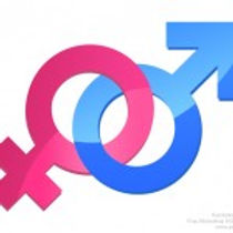 male-and-female-signs-150x150.jpg