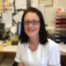 Nurse Paula McGrath.JPG