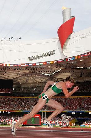 Olympics+Day+8+Athletics+OZBIqEHLZ16l.jpg