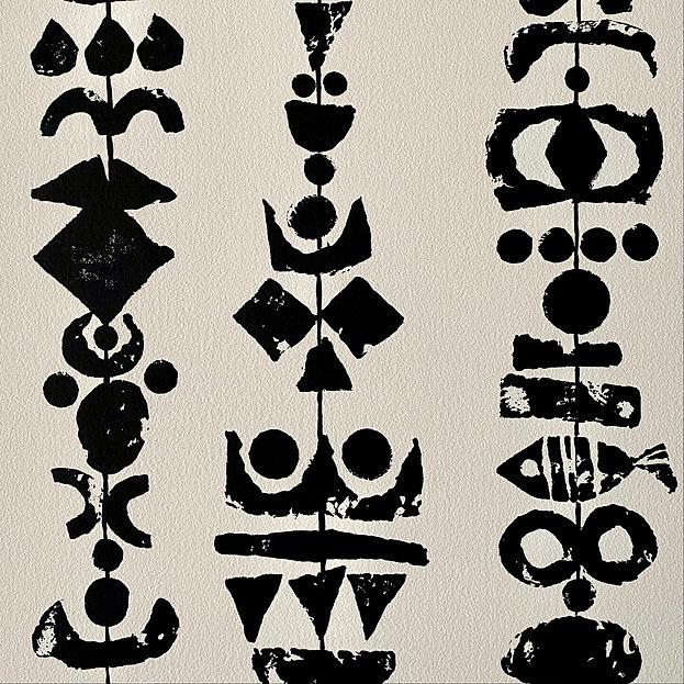 nissa, nissa raad, artist, princess nissa, fahrelnissa, art raad, art jordan, art, art online, nissa,