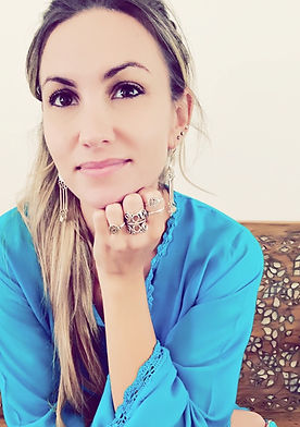 Nissa Raad, Artist, Nissa, princess nissa, fakhrelnissa, jordan, artists