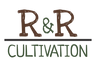RR-Logo-Stacked-Color_300x.webp