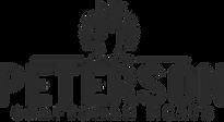 large-logo.webp