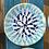 Thumbnail: Fish tapas plates