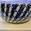 Thumbnail: Deep bowl