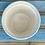 Thumbnail: Shoal design flower pot