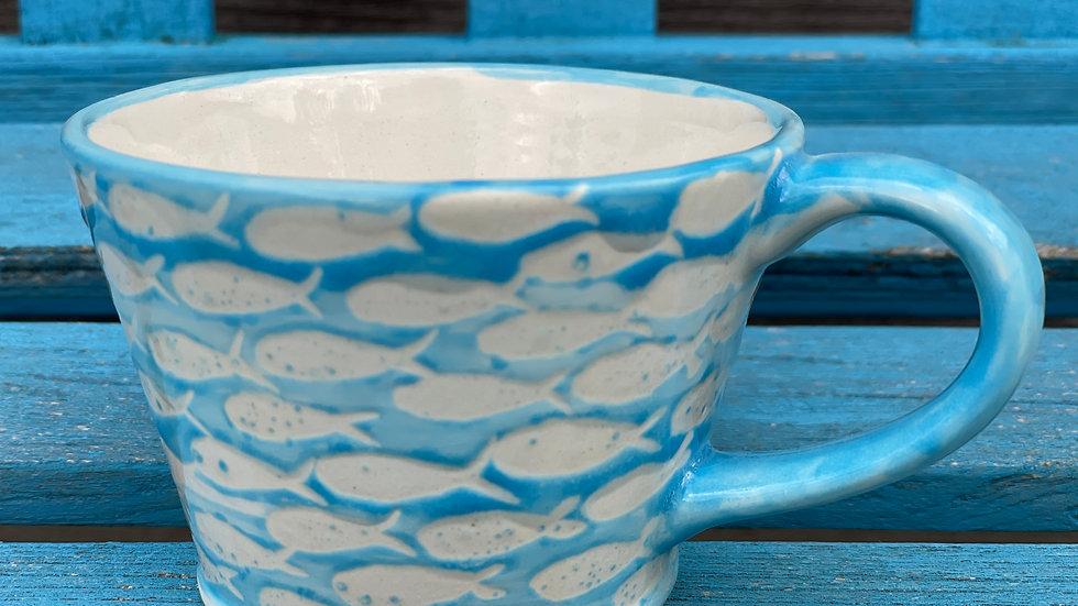 Small mug/ coffee cup