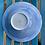 Thumbnail: Deep rimmed large bowl