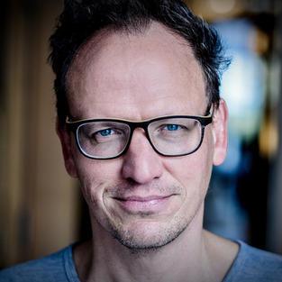 Kristian Gründling Filmemacher
