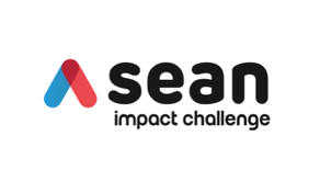 1st runner up, ASEAN Impact Challenge