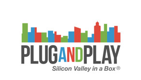 Plug n Play Tech Center Immersion