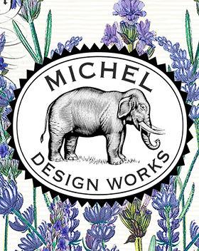 michel design works.jpg