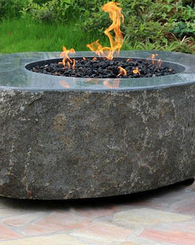 stone age creations fire pit.jpg