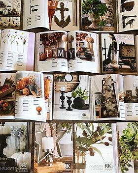 k&k catalogs.jpg