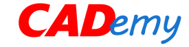 logo png cademy.png