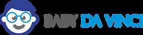 Baby Da Vinci - logo1.png
