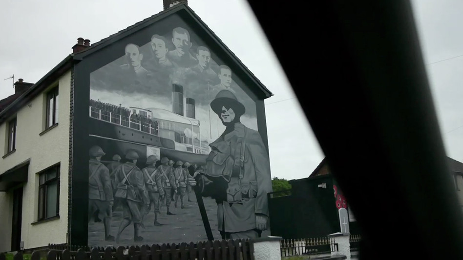 06_s.lifschitz_Belfast_film.jpeg