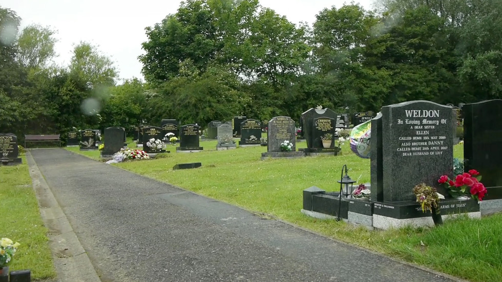 09_s.lifschitz_Belfast_film.jpeg
