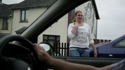 05_s.lifschitz_Belfast_film.jpeg