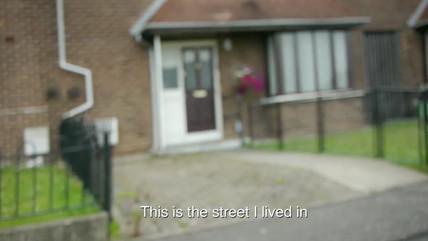 02_s.lifschitz_Belfast_film.jpeg