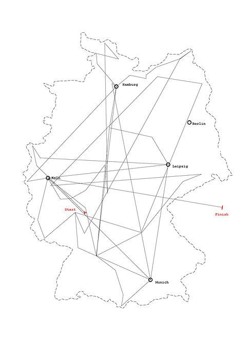 sleeping Germany map.jpg
