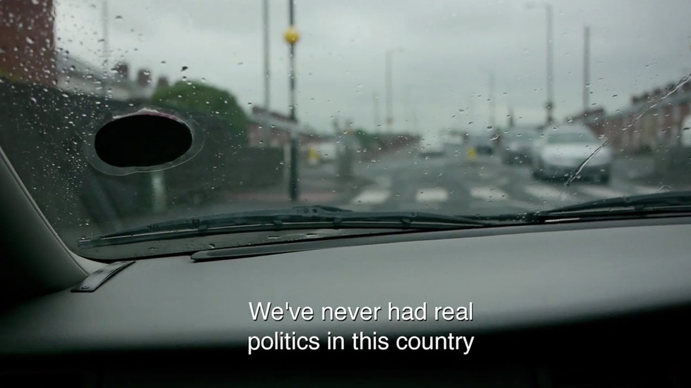 10_s.lifschitz_Belfast_film.jpeg