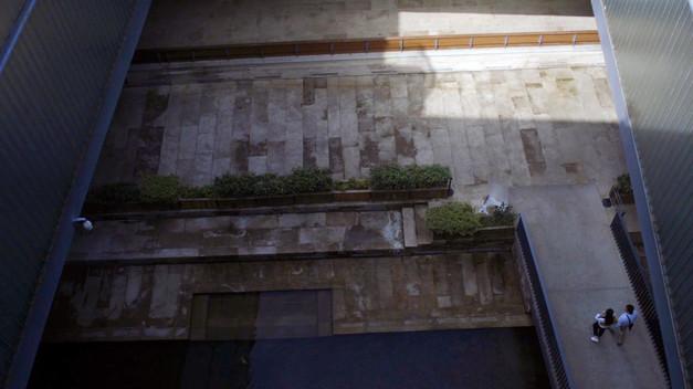 The Visitor_Still_07.jpg