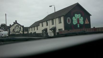 04_s.lifschitz_Belfast_film.jpeg