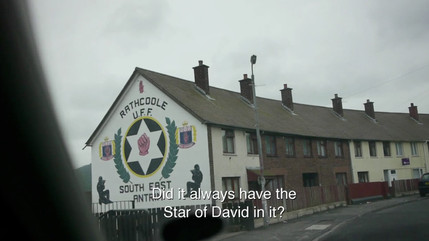 03_s.lifschitz_Belfast_film.jpeg
