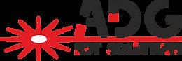Logo ADG.png
