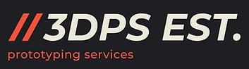 3DPS prototyping services Vakuumgiessen, 3D Druck