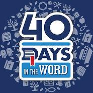 40 days icon.jpg