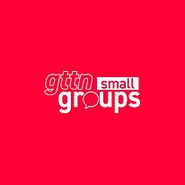 gttn-groups-logo-(updated).jpg