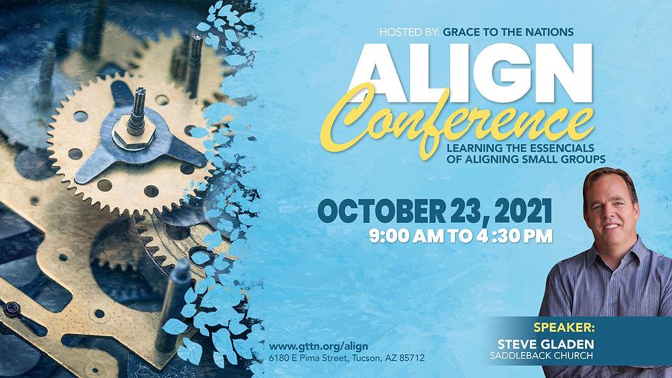 align-conference.jpg