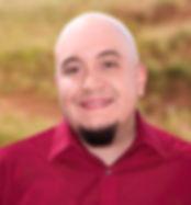 Manny-Gambino.jpg