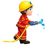 the-fire-station-clip-art-firefighter-fi