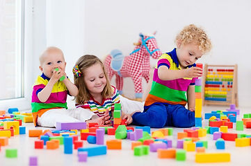 Best-Educational-Toys-For-Toddlers-1000x