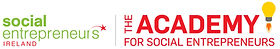 SEI-Academy logo and Academy logo.jpg