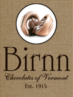 Birnn - South Burlington, VT