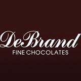 DeBrand Fine Chocolates- Fort Wayne,