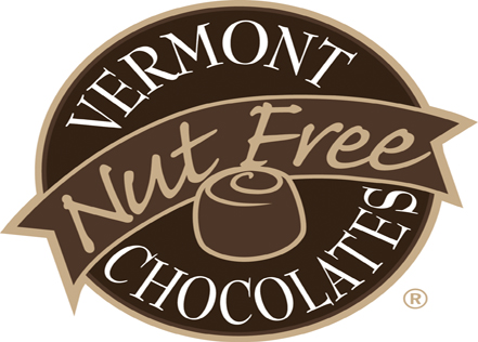 Vermont Nut Free Chocolates- Grand I