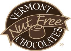 Vermont Nut Free Chocolates- Grand I