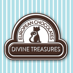 Divine Treasures –  Manchester, CT